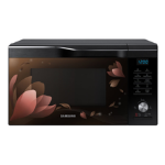 Best Product Buying Guide in India | Microwave Oven Vs OTG
