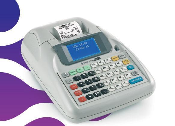 http://www.gr-eshop.com/components/com_eshop/product_images/spectra-507.jpg