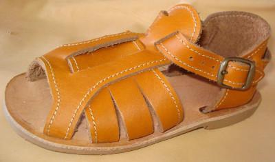 Shoe-Sandals-Handmade.jpg