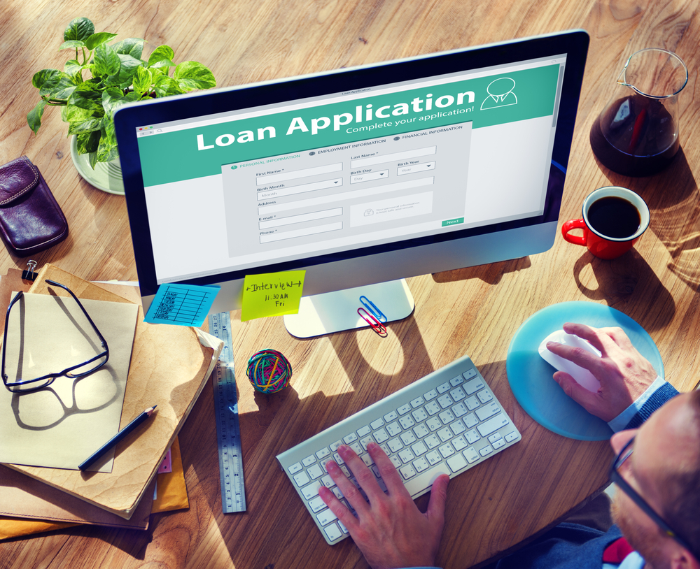 using-an-online-loan-broker-is-a-great-way-to-find-the-best-car-loans-in-Canada