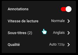 Devenez zen avec un smartphone Google Pixel