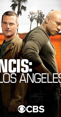 major crimes s05e14 online pl