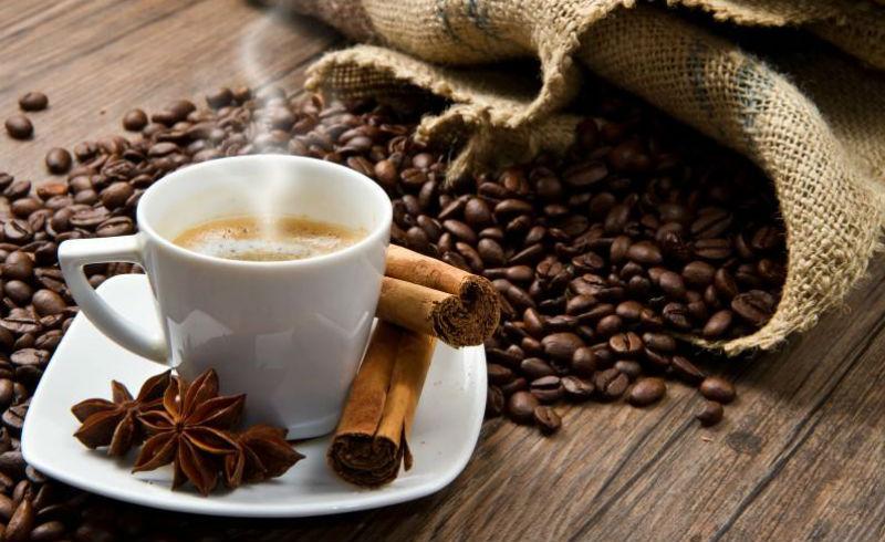 Где купить кофе арабика лучшего качества и как за это не переплатить?