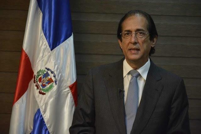 República Digital lanza 66 nuevosservicios en línea