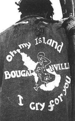 http://jameswaites.ilatech.org/wp-content/uploads/2009/11/cry-bougainville.jpg