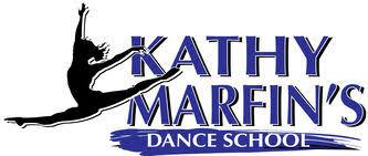Image result for Kathy Marfin's Dance School