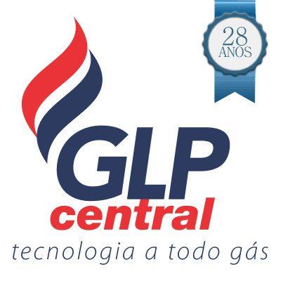 Uso do Gás Natural é tendência no Brasil - GLP Central