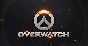 Image result for overwatch\