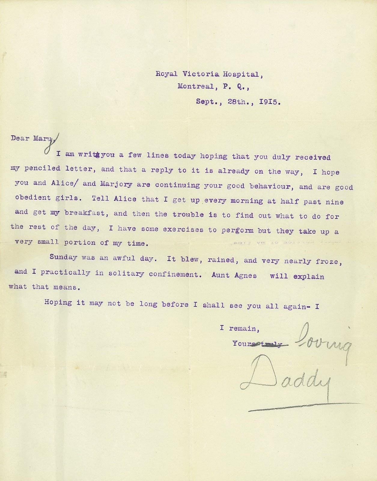 Letter 1915.jpg