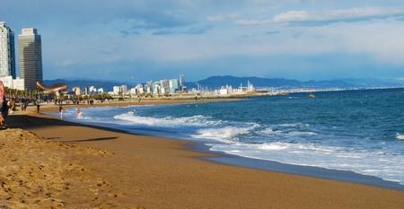 La Barceloneta Beach.jpg