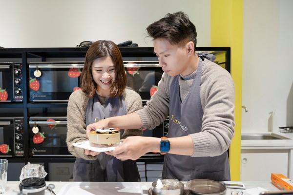 台北做蛋糕-funsiamo