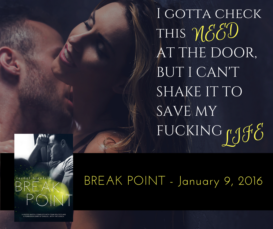 break point teaser.png