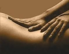 Image result for sensual massage gif