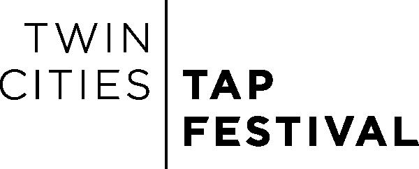 TCTF_Full Logo_BLK.png