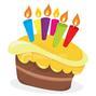 ist2_6122010-birthday-cake.jpg
