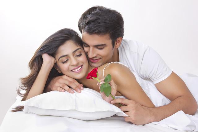 Ngải Thất Sơn sẽ giúp bạn có được tình yêu viên mãn, hạnh phúc