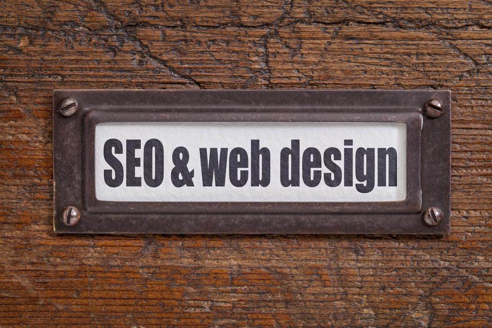 web-design-animation