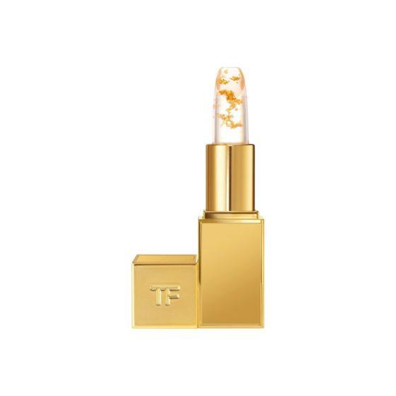 2. Lip Blush in Soleil