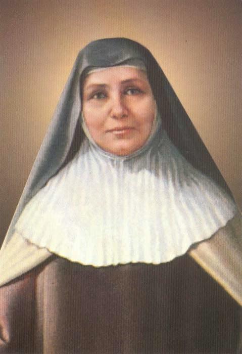 Beata Teresa Ma da Cruz, fundadora.jpg