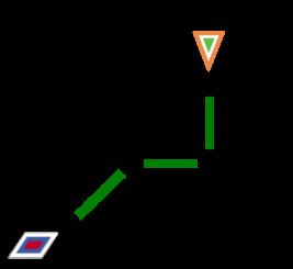Indo-Slov-2013