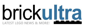 http://brickultra.com/wp-content/uploads/2013/01/BrickUltra-Logo.png