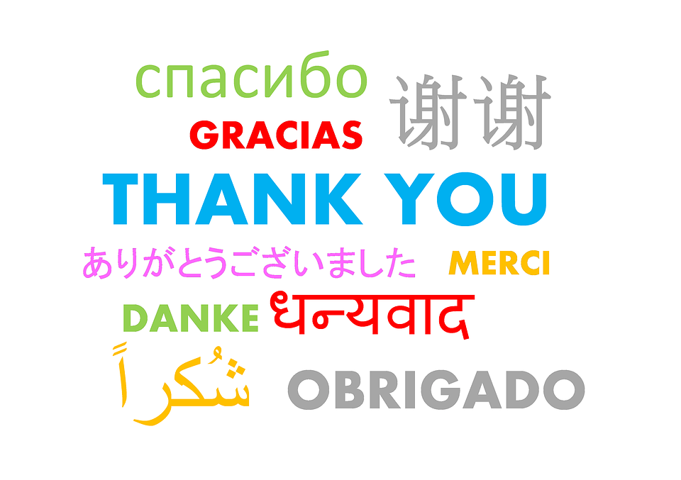 thank-you-490607_960_720.png
