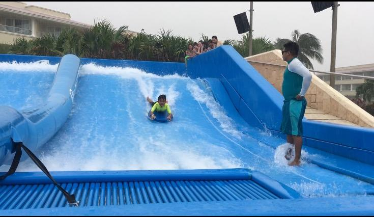 E:\pICTURES\flowrider 1.jpg