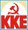 Kke.svg