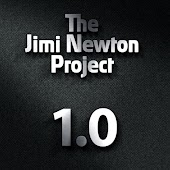 The Jimi Newton Project 1.0