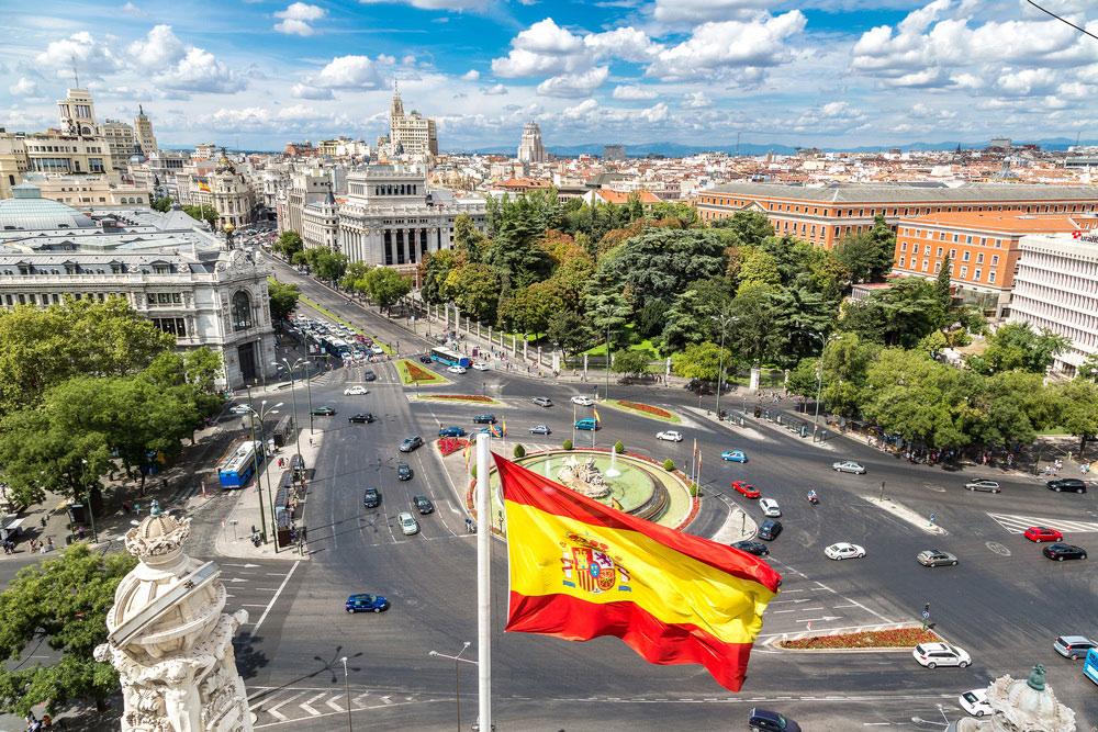 1_Spain