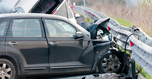Santa Barbara Polite Car Accident Attorney Expert