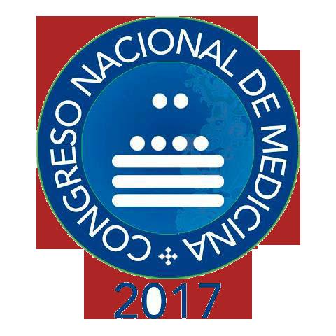 59 Congreso Nacional de Medicina