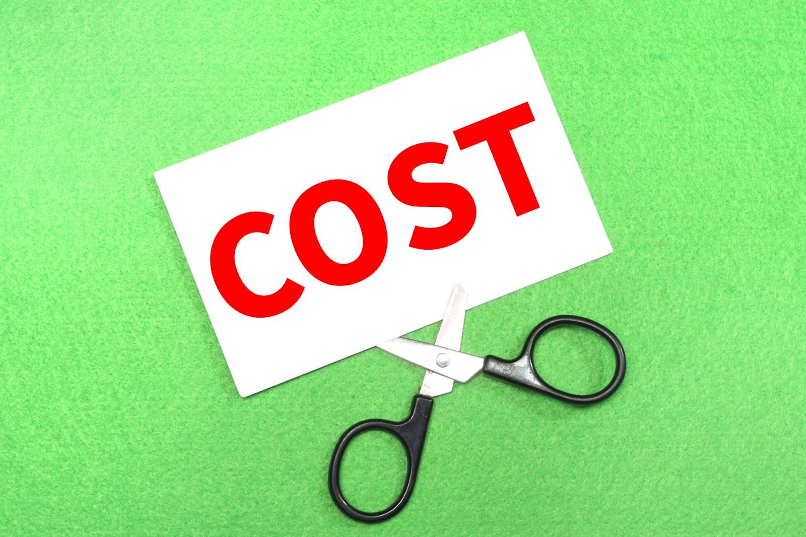 (3)管理のマネジメント!コストの最適化と成果の最適化