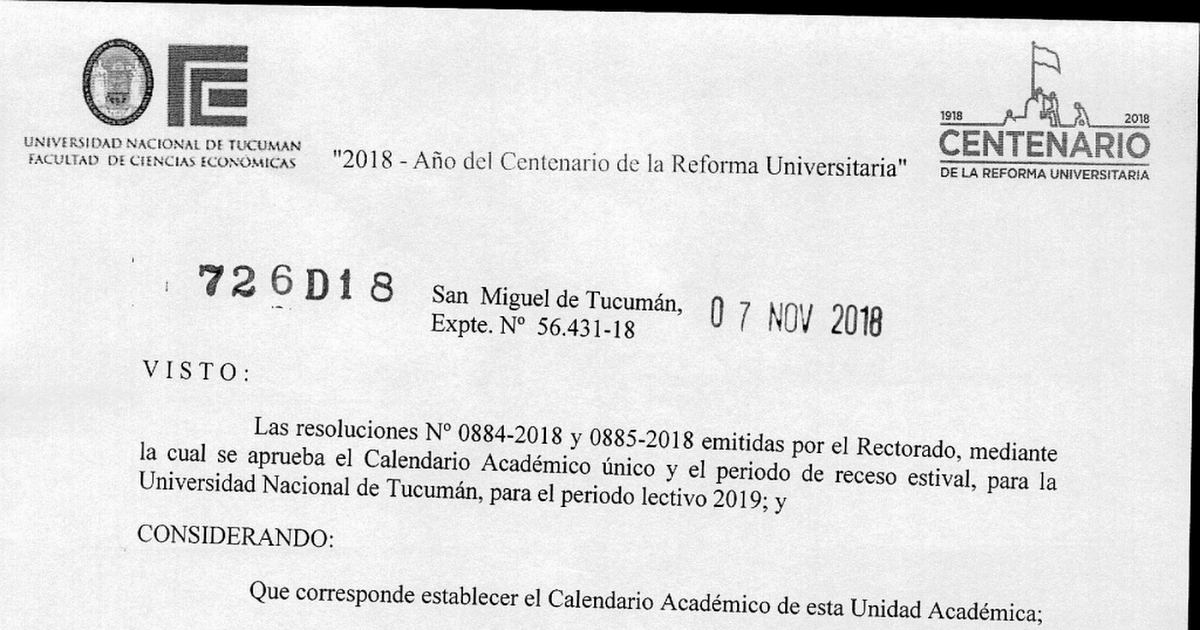 Calendario Appelli Unive.Calendario Unive Calendario 2020