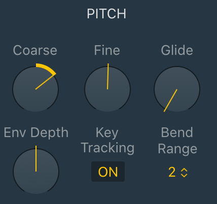 Changing the pitch of your snare drum