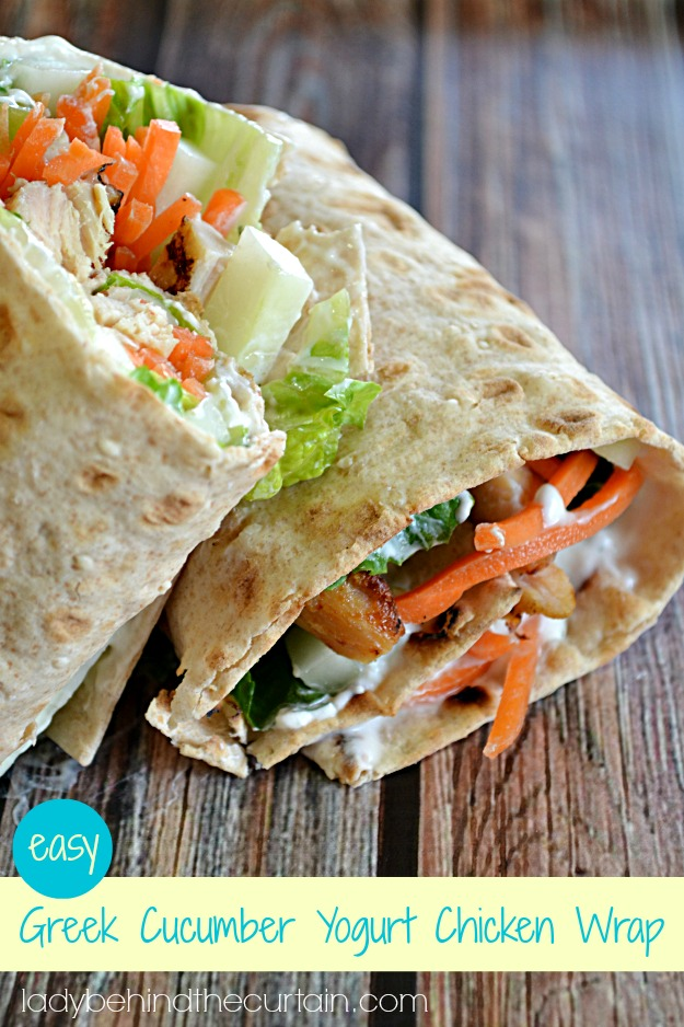 Image result for cucumber chicken wrap""