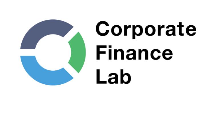 Corporate Finance Lab