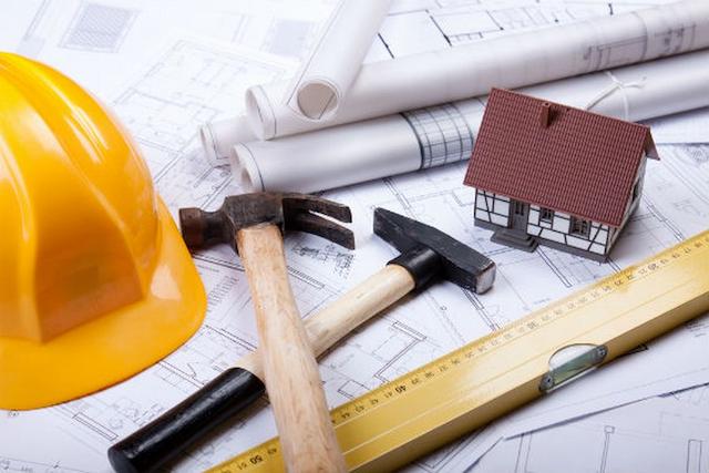Bảng báo giá sửa chữa nhà phụ thuộc vào các yếu tố gì?