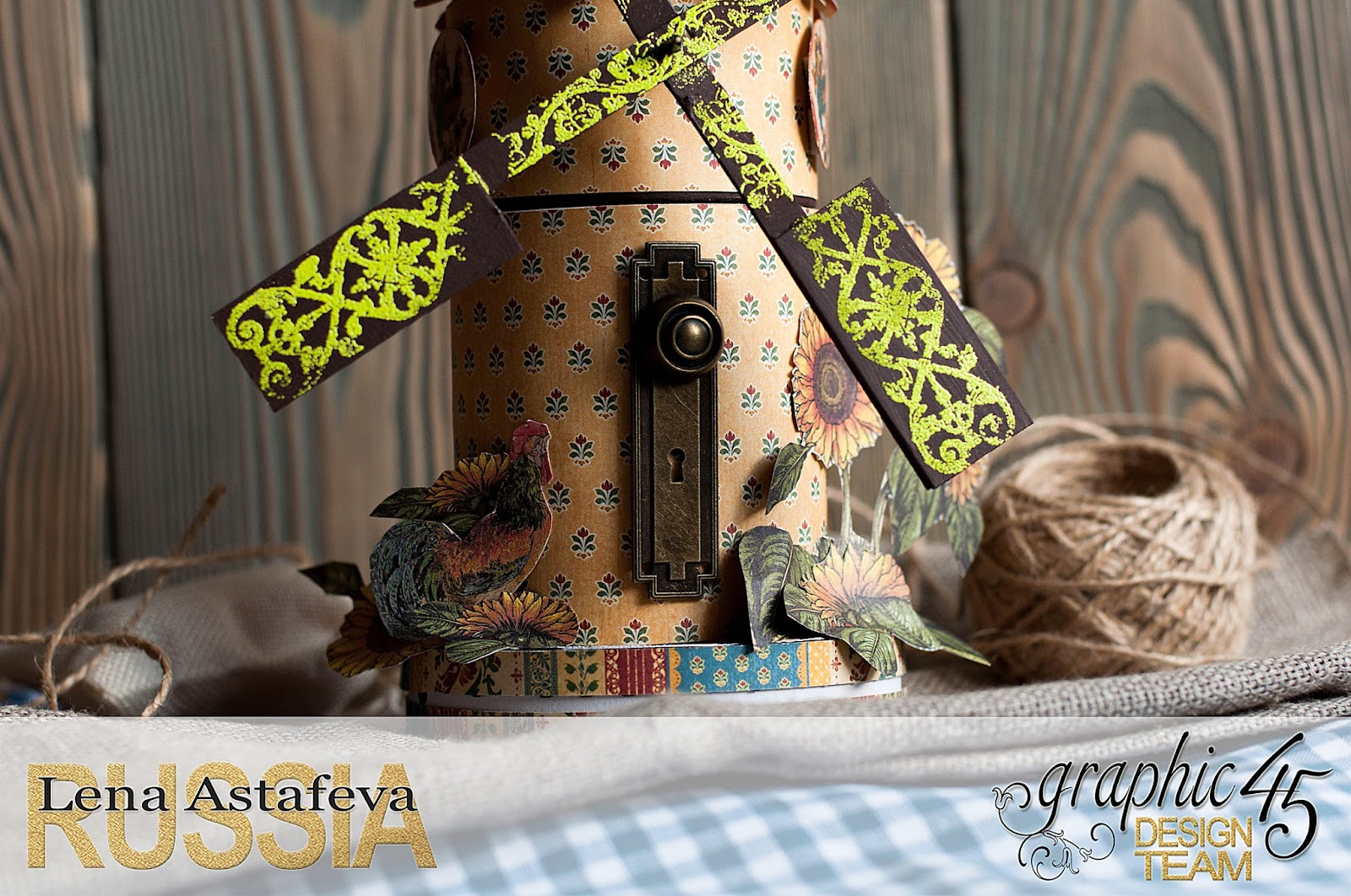 Mill-French Country-by tutorial Lena Astafeva-product Graphic 45-7.jpg