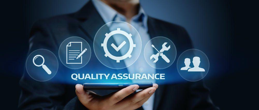 Tính năng bảo quản và đảm bảo chất lượng