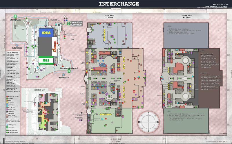 InterchangeMapLorathor.jpg