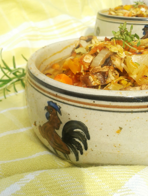 Welcome to Mommyhood: healthy chicken recipe for paleo chicken stew