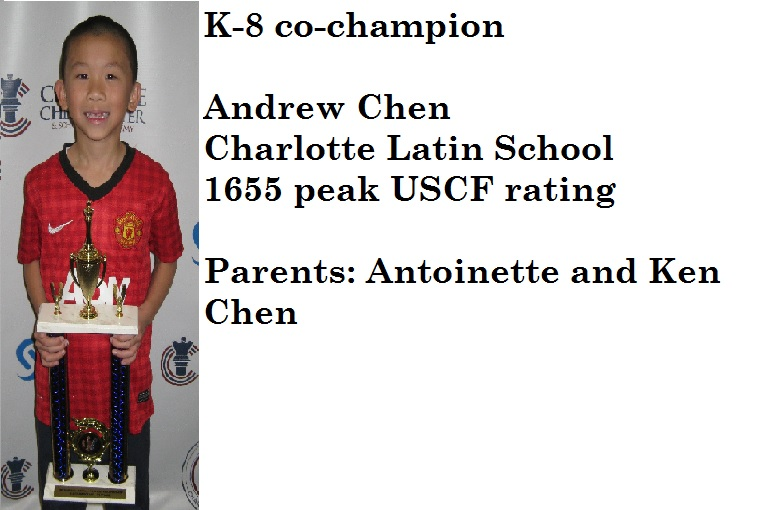 ANdrew Chen.jpg
