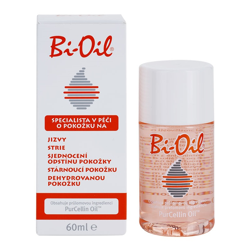 Bi-oil.jpg