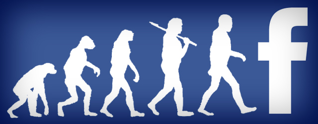 facebook-evolution-640.jpg