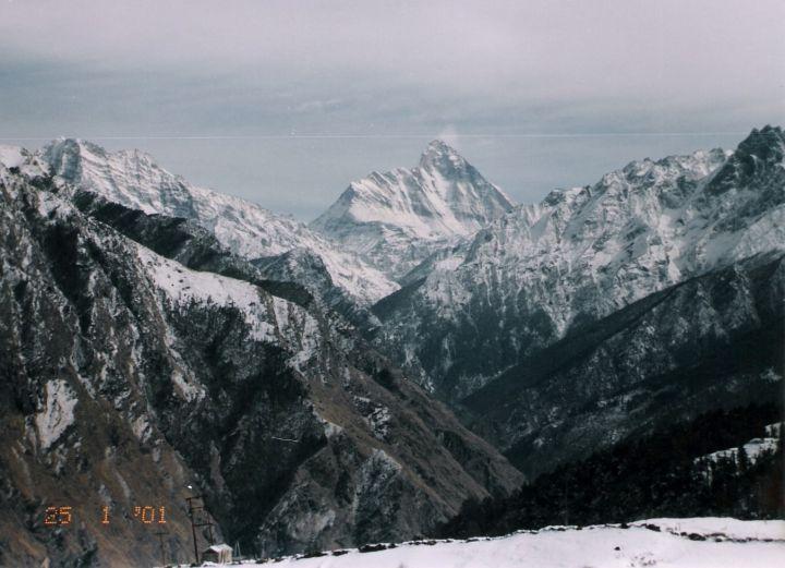 4) Trishul Peak.jpg