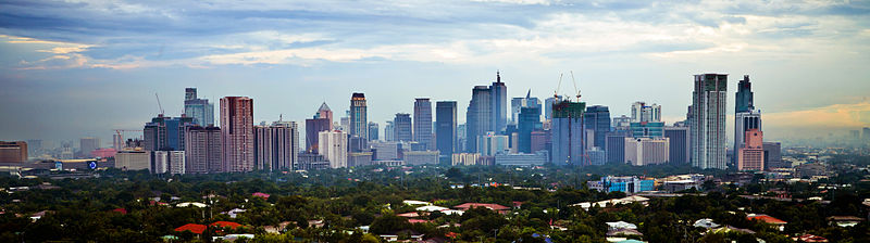Makati_Skyline_for_banner.jpg