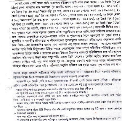 Hindi essay on rabindranath tagore resume writing how to lang ru