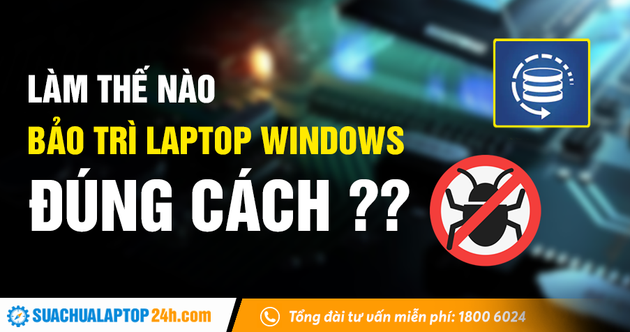 bao-tri-laptop-1