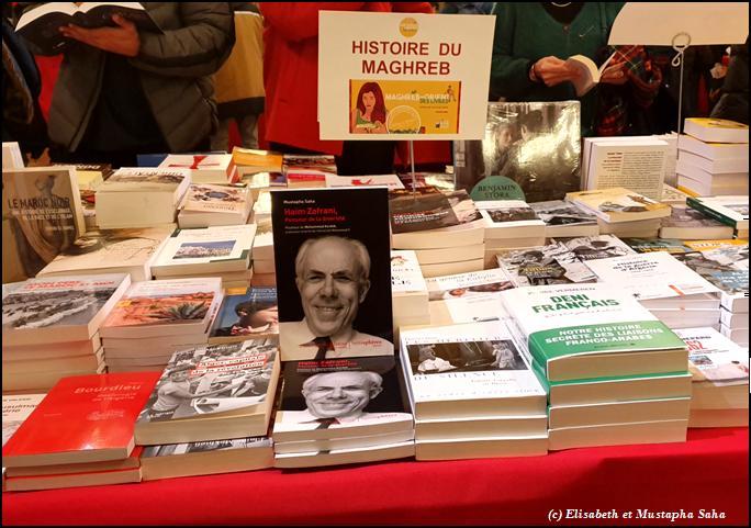 C:\Users\pc\Pictures\Mustapha Saha et Rachid Benzine en signature de leurs livres. Maghreb-Orient des Livres. Hôtel de Ville. Paris. 7-8-9 février 2020. Photographie (c) Elisabeth et Mustapha Saha. C 1.png